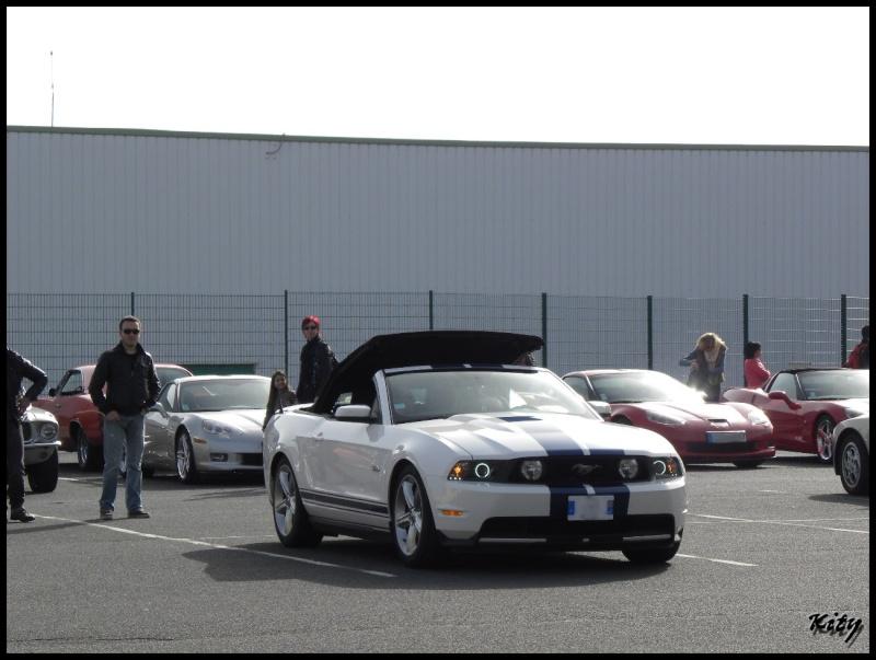 Rassemblement de supercars - Page 4 Dscn9817