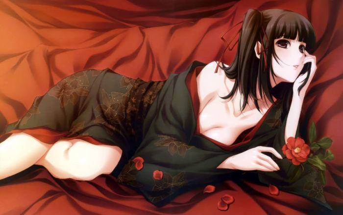 anime & Company - Pagina 7 Hentai10