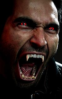 PV Vampires 11210