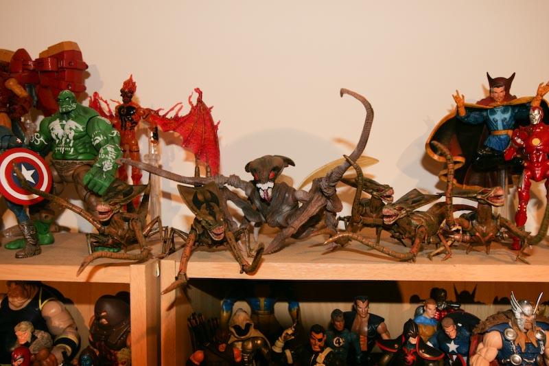 Bug's Shelves Mlaw_212