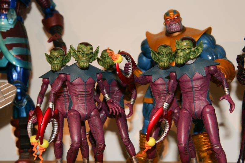 Bug's Shelves Mlaw_213