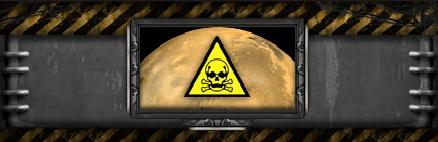 Eruption Solaire Danger10