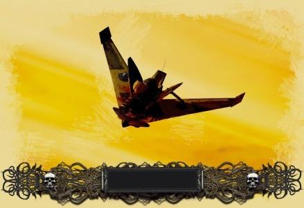 Ere 1 - Début de l'Histoire Dronea10