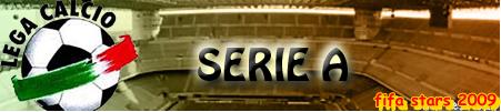 Inscrieri Serie A  ID: Si Echipe