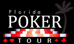 Florida poker tour Florid10