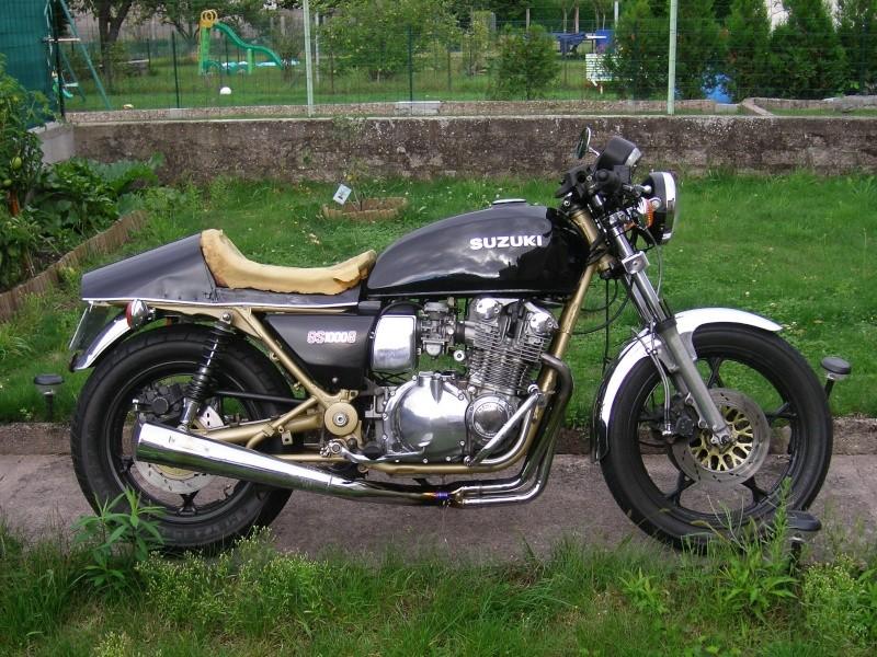 Ma GS 100_1710