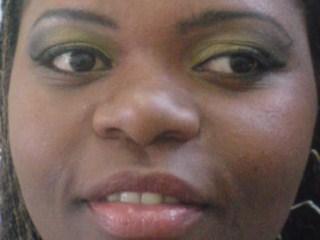 Maquiagem para pele negra - Página 2 58_00210