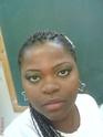 Maquiagem para pele negra - Página 2 58_00111