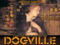 Affiches et autres Dogvil10