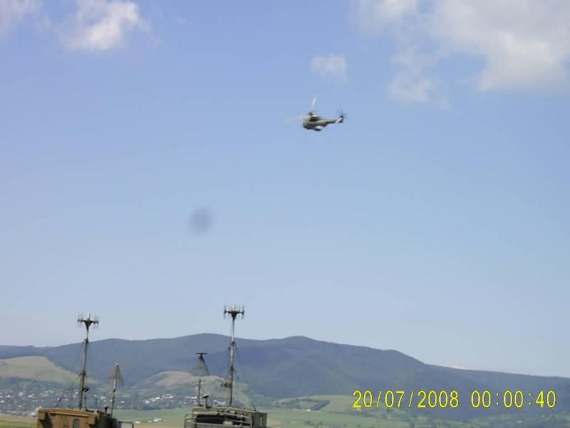 Baza Aeriana 95 - LRBC - Porti Deschise 20 iulie 2008 Sa401713