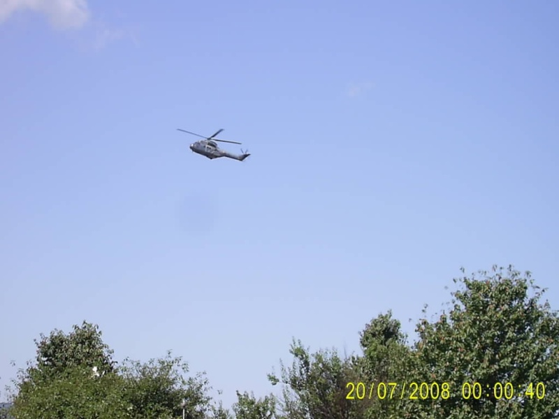 Baza Aeriana 95 - LRBC - Porti Deschise 20 iulie 2008 Sa401714