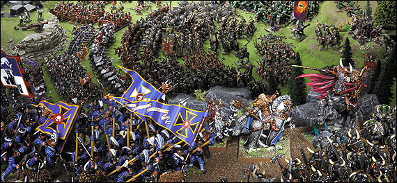 Grosse bataille warhammer battle au magasin Vendredi 4 juin!!! Soc_ba10