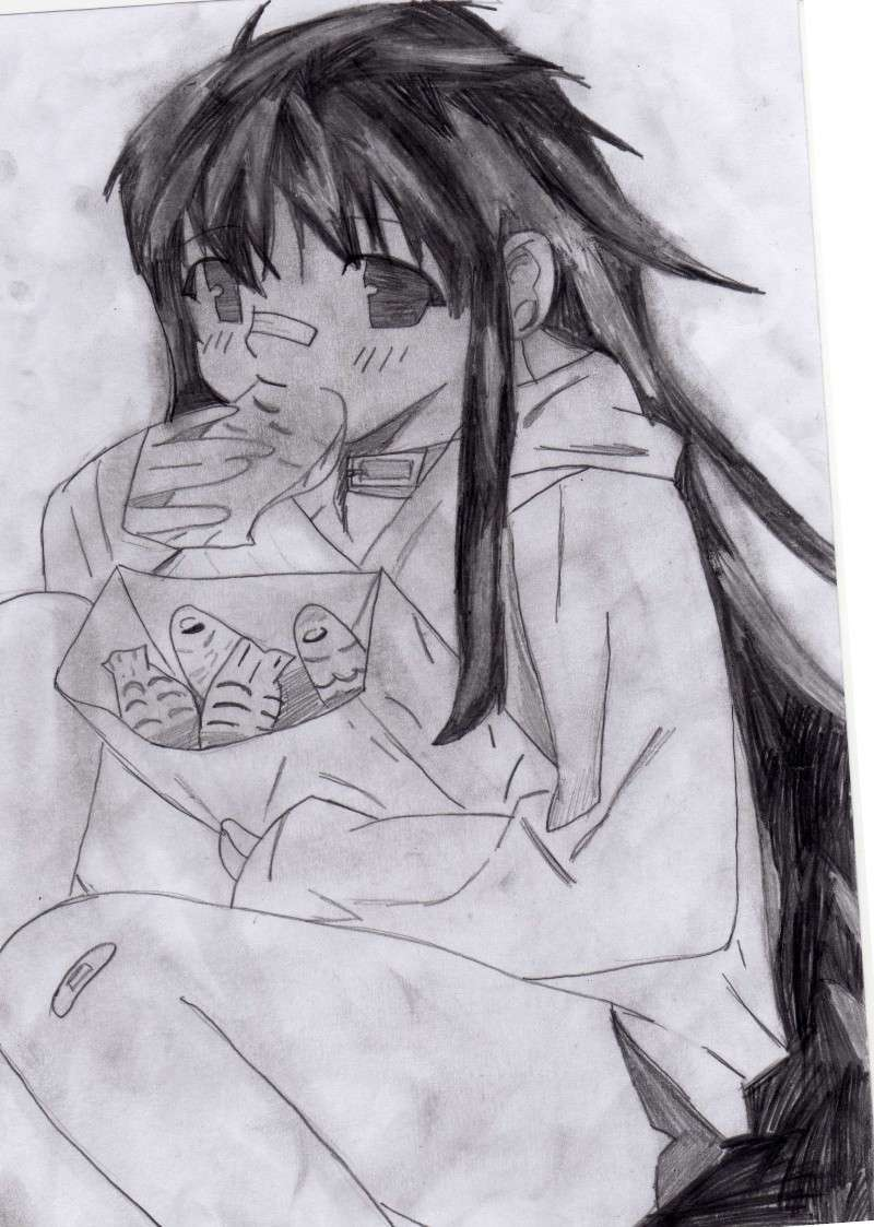 Dibujos!!^^ Img01310