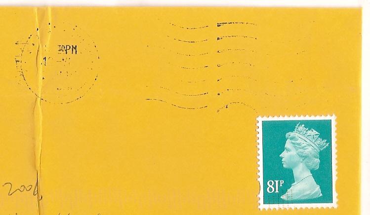 nani official postcard!!perzonalized! Nani_o11