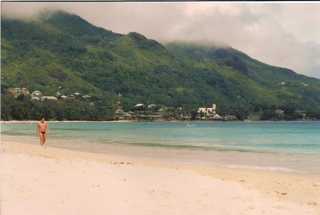 Mahè - Seychelles Beau_v10