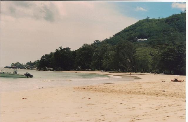 Mahè - Seychelles Beau_v11