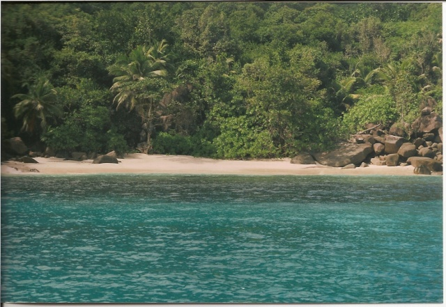 Mahè - Seychelles Bounty10