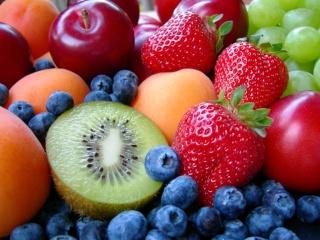 Associazione d'immagini -- Giochino Frutta10