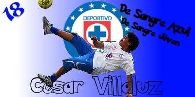 Firmas by. danyel-azul 1villa10