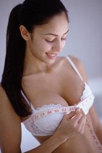 Чтобы грудь дольше сохраняла упругость Woman_11