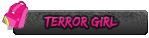 Terror Girl