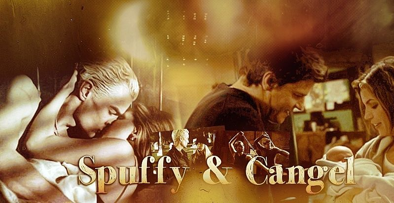 Version 58 - Spuffy & Cangel (by Sophie) Header12