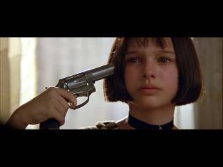 Vos scènes préférées du cinéma Mathil10