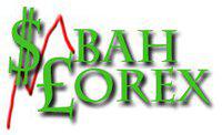 SABAH FOREX (SFX)