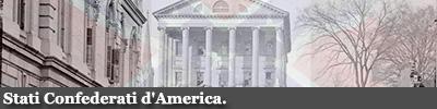 Stati Confederati d'America.