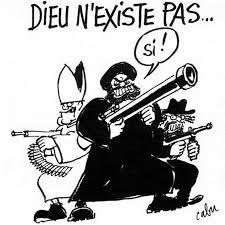 Humour pas trés catholique Tylych10