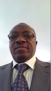 Felix Tshisekedi - Page 6 Jm-muk10