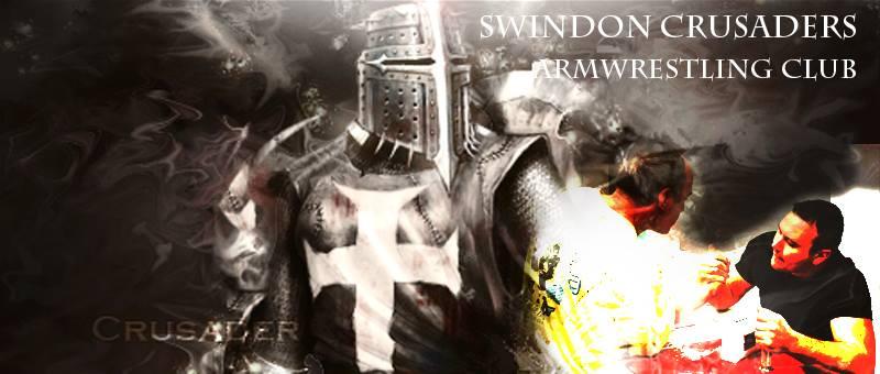swindon armwrestling club. Swindo10
