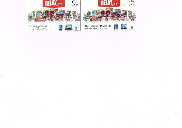 Relay.com Relay_10