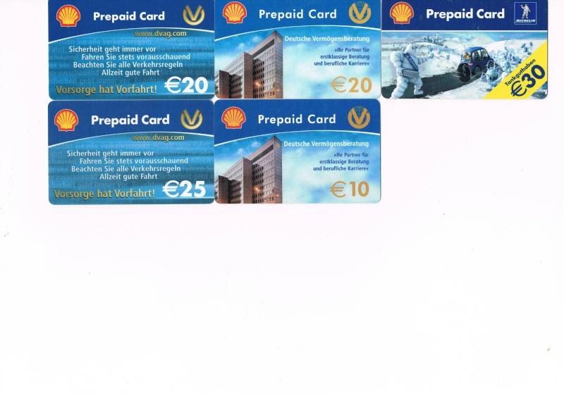 Shell Prepair Card Shell_10