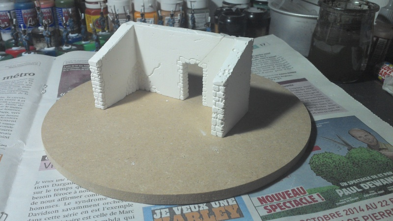 Bâtiments en plâtre Att_1410