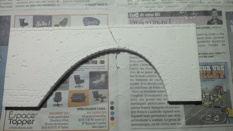 Bâtiments en plâtre Img_2011