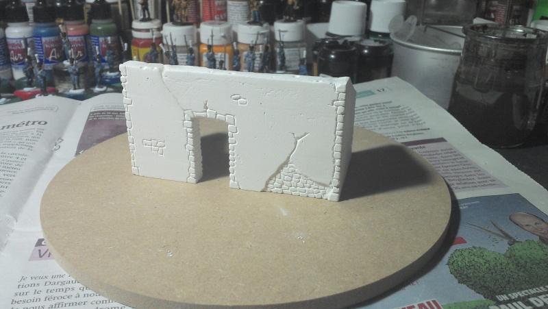 Bâtiments en plâtre Img_2012