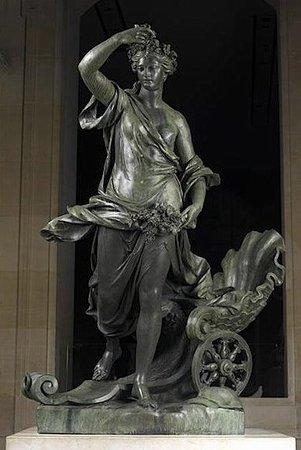 Le Square Georges Cain, à Paris 1stat_10