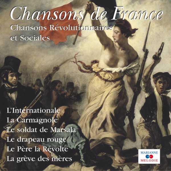 Chansons et poèmes satiriques au XVIIIème siècle 32200110