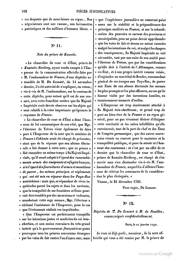 La correspondance de Marie-Antoinette et Fersen : lettres, lettres chiffrées et mots raturés - Page 15 Books10