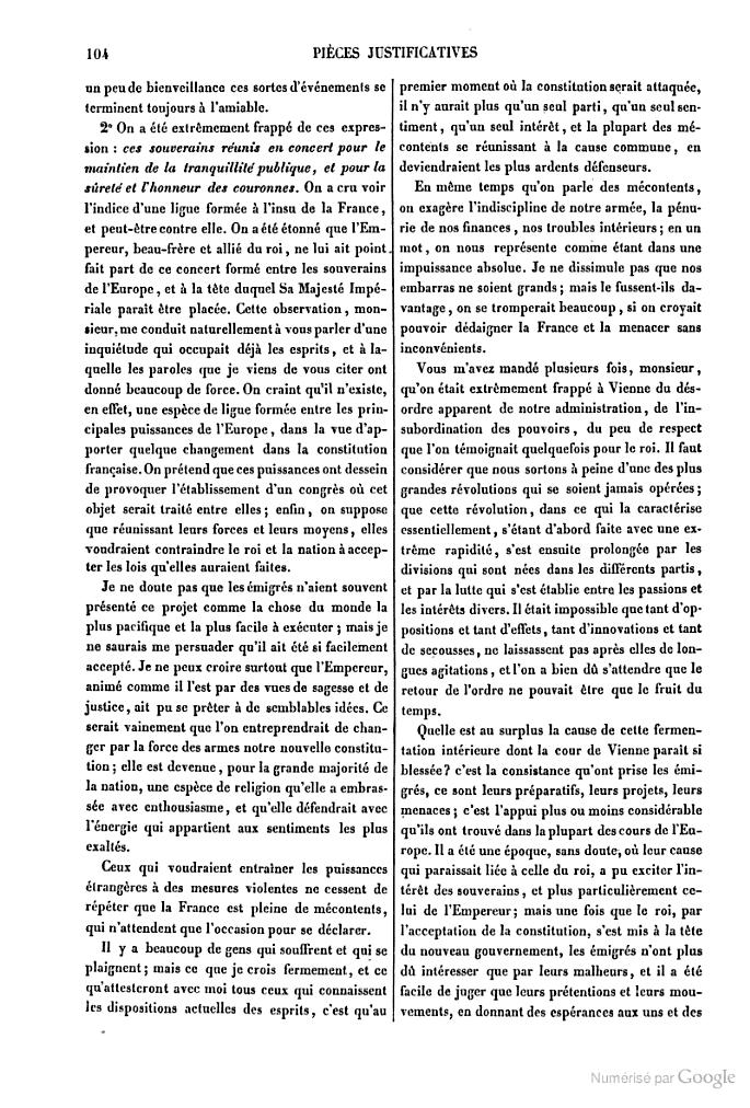 La correspondance de Marie-Antoinette et Fersen : lettres, lettres chiffrées et mots raturés - Page 15 Books11