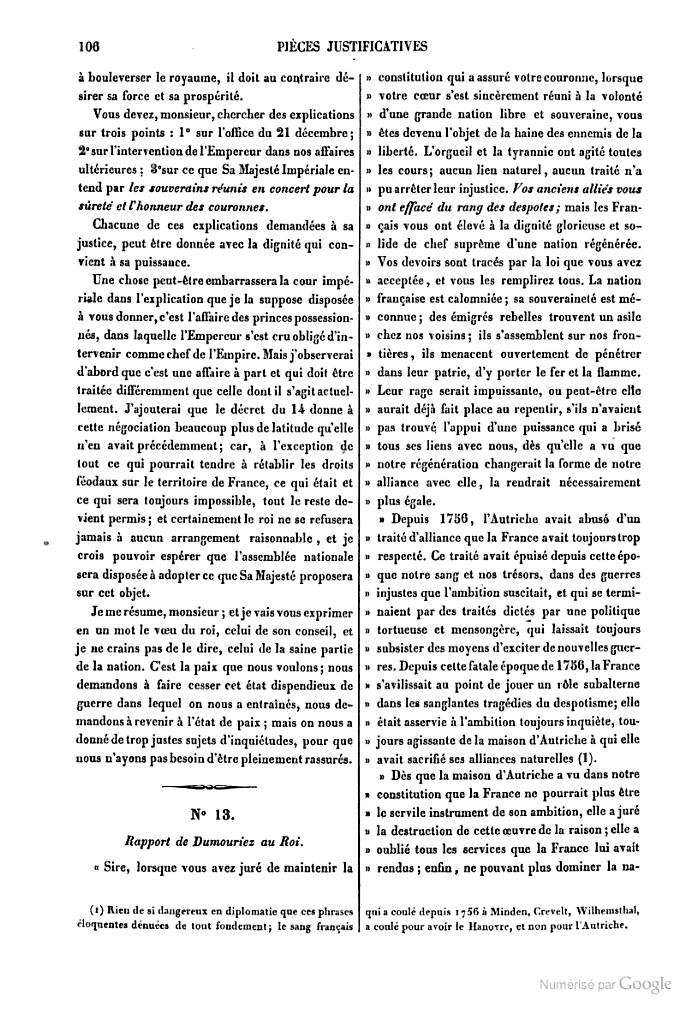 La correspondance de Marie-Antoinette et Fersen : lettres, lettres chiffrées et mots raturés - Page 15 Books12