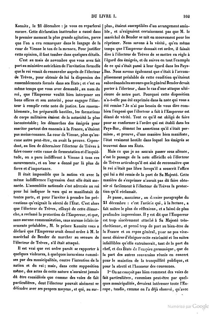 La correspondance de Marie-Antoinette et Fersen : lettres, lettres chiffrées et mots raturés - Page 15 Books_13