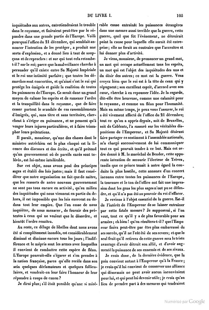 La correspondance de Marie-Antoinette et Fersen : lettres, lettres chiffrées et mots raturés - Page 15 Books_16