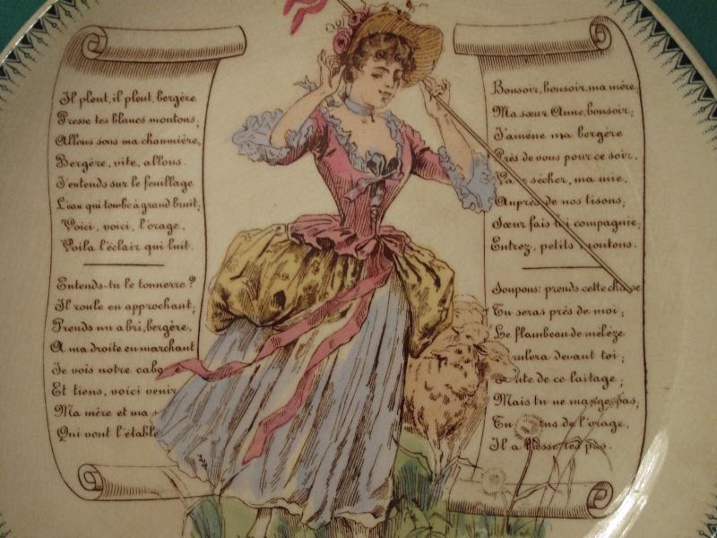 Chansons et poèmes satiriques au XVIIIème siècle Il_ple11