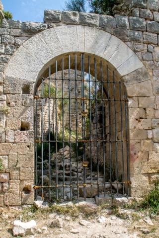 Castellas, septembre 2014 Castel11