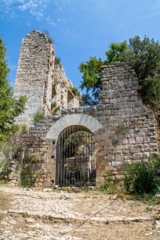 Castellas, septembre 2014 Castel12