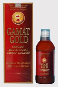 GAMAT GOLD, Gelang tangan dpr Batu Permata Asli Yang Di Impot Dari Luar Negara untuk kesihatan. Gamatg11