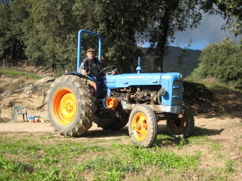 Recuperación de mi Súper Ebro prestado a desagradecidos y chupasangres Img_6411