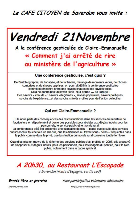 21 Novembre Conférence Gesticulée à Saverdun Conf_g10